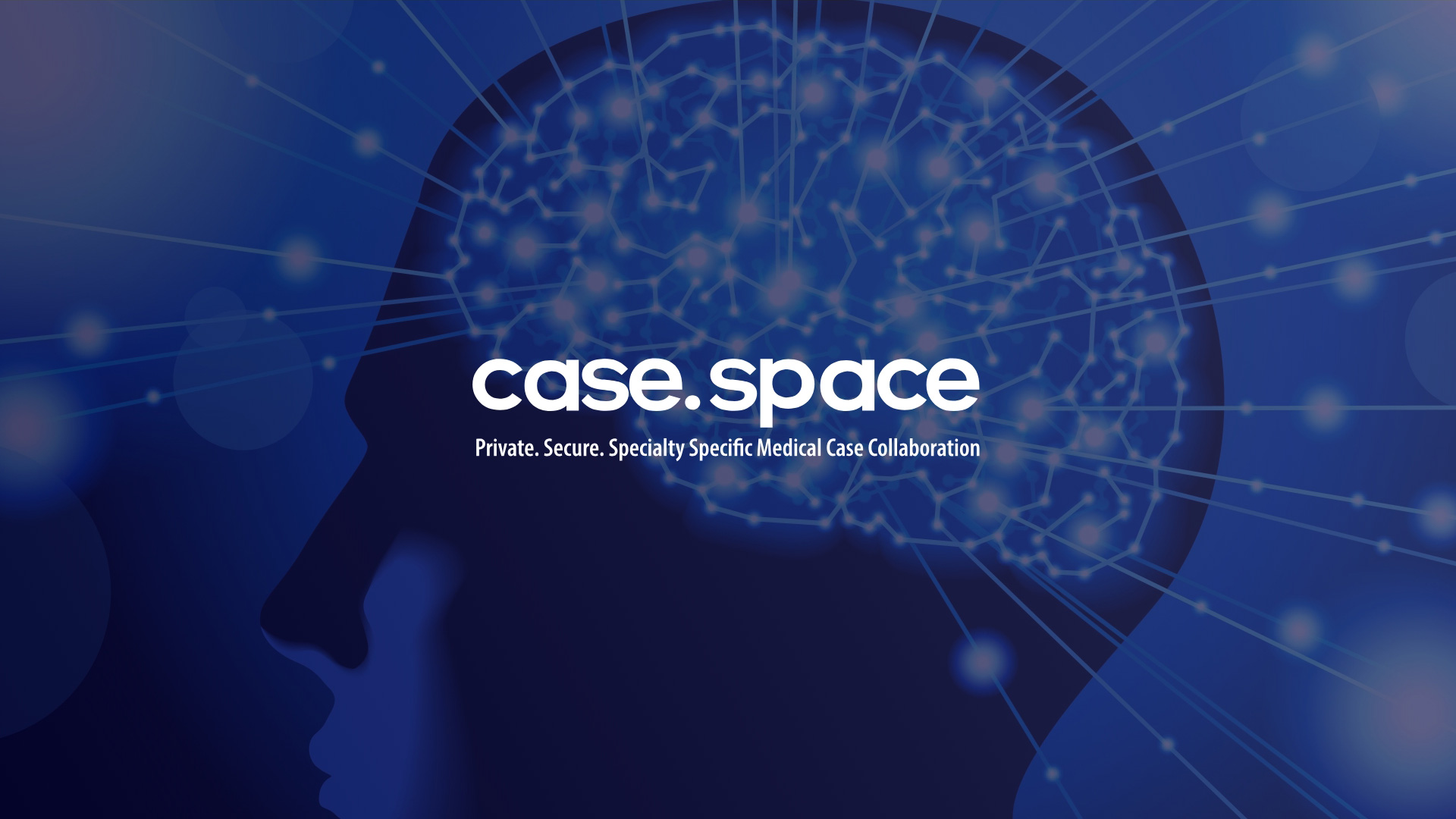 CaseSpace